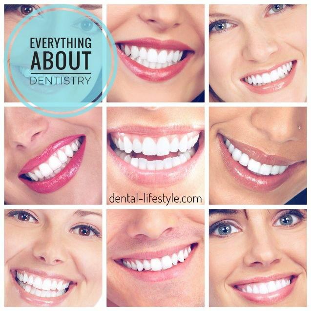 Πόση περισσότερη αυτοπεποίθηση αισθάνεστε όταν μπορείτε να δείχνετε ελεύθερα τα δόντια σας και να χαμογελάτε από την καρδιά σας?!