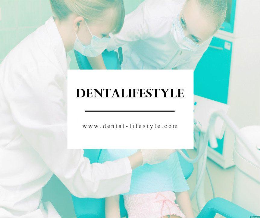 5 οφέλη του οδοντιατρικού καθαρισμού